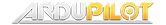 ardupilot_logo_large.png