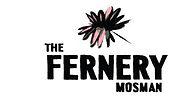 fernery .jpg