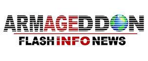 ARMAGEDDON FLASH INFO NEWS Le blog d'actualités internationales, Journal de ré-information en ligne, (de la religion aux faits divers en passant par l'actualité insolite).