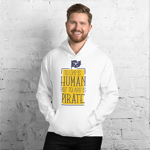 Graphic Hoodie 91
