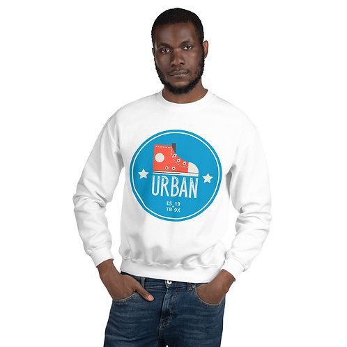 Graphic Sweatshirt 94