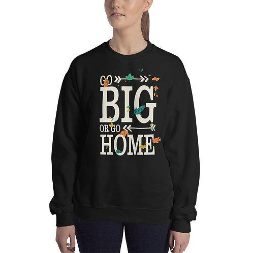 Graphic Sweatshirt 62