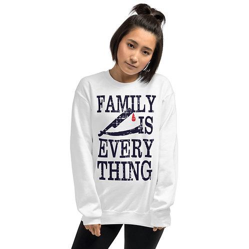 Graphic Sweatshirt 51
