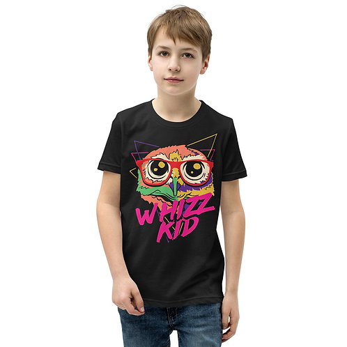 Kids Graphic Tee 18