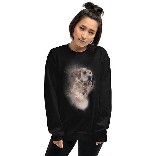 Graphic Sweatshirt 49