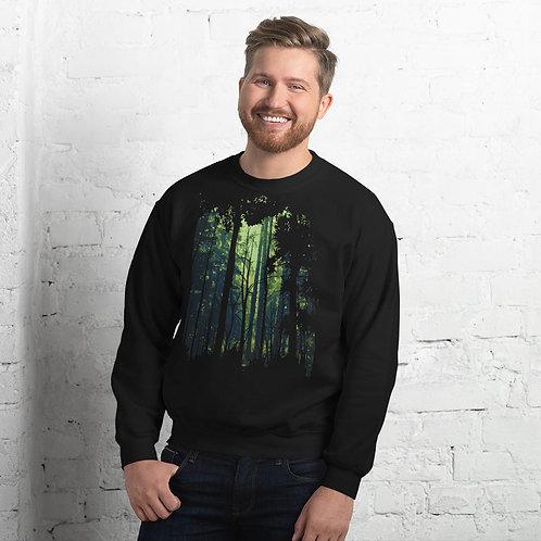 Graphic Sweatshirt 72