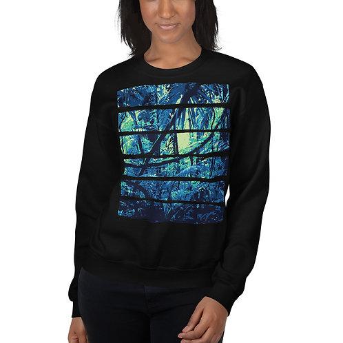 Graphic Sweatshirt 25