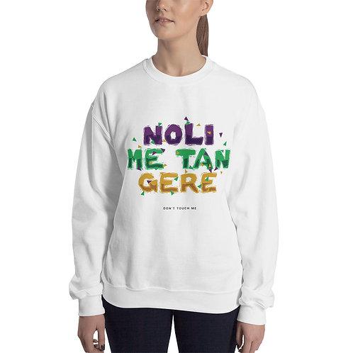 Graphic Sweatshirt 36