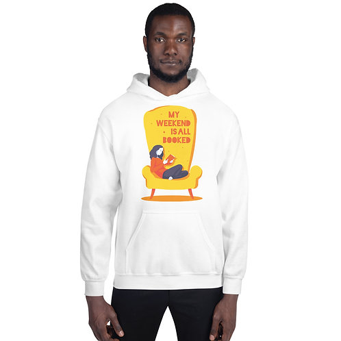 Graphic Hoodie 9