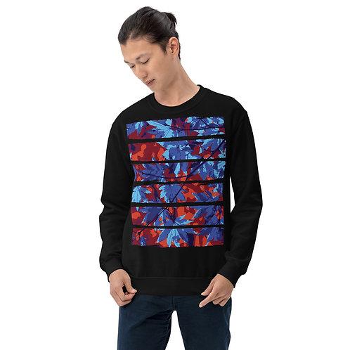 Graphic Sweatshirt 28