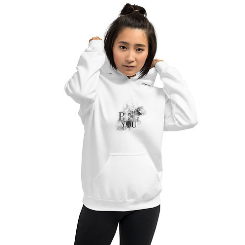 Graphic Hoodie 47