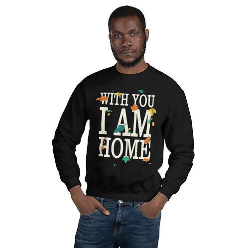 Graphic Sweatshirt 64