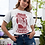 Thumbnail: Year Of Tee - 1993 - Rooster - 8