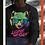 Thumbnail: Graphic Sweatshirt 11