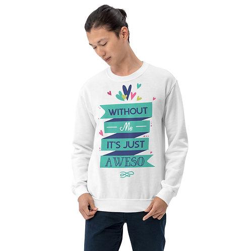 Graphic Sweatshirt 82