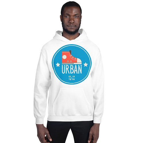 Graphic Hoodie 94