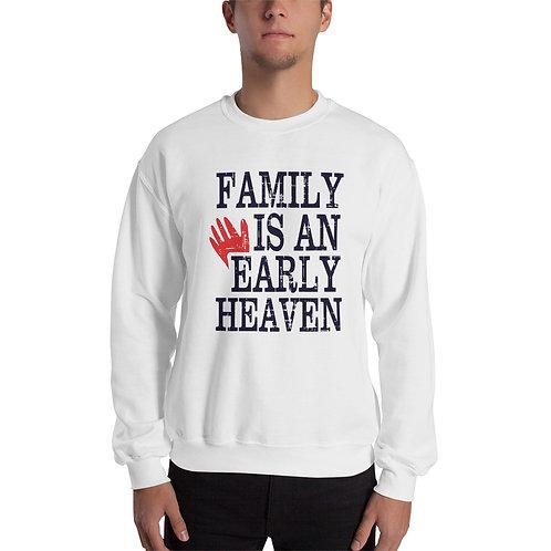Graphic Sweatshirt 53