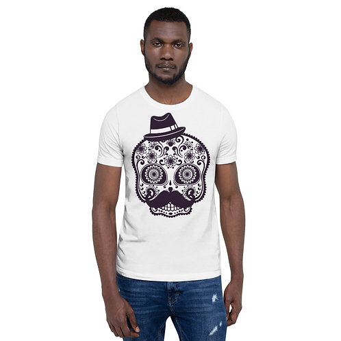 Day Of The Dead Tee 13