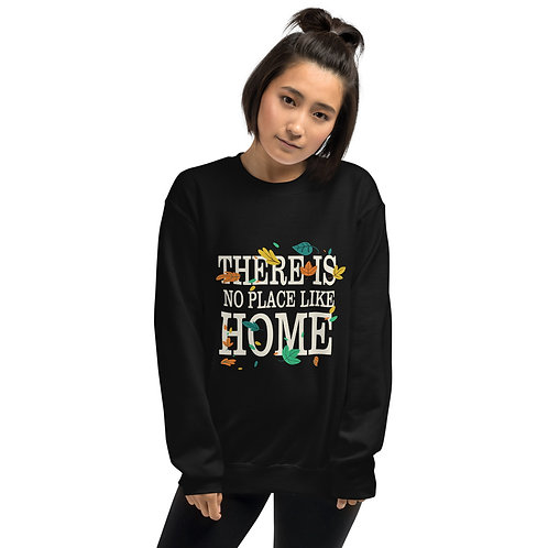 Graphic Sweatshirt 68