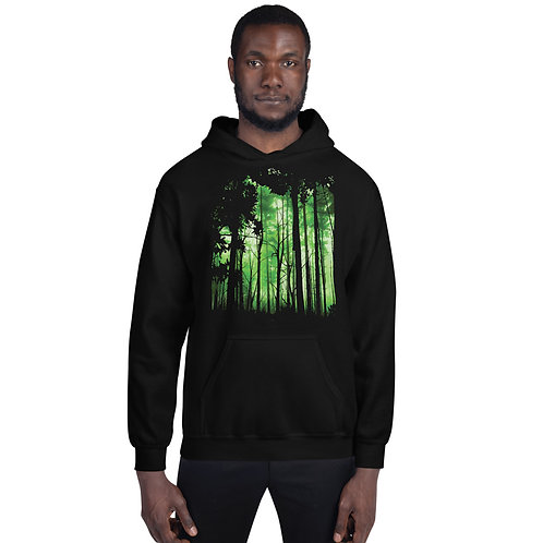 Graphic Hoodie 77