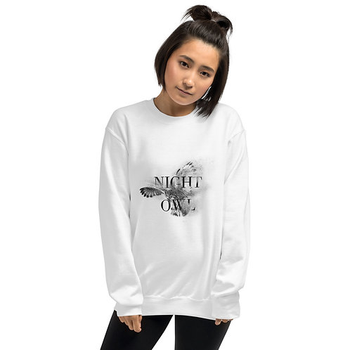Graphic Sweatshirt 48