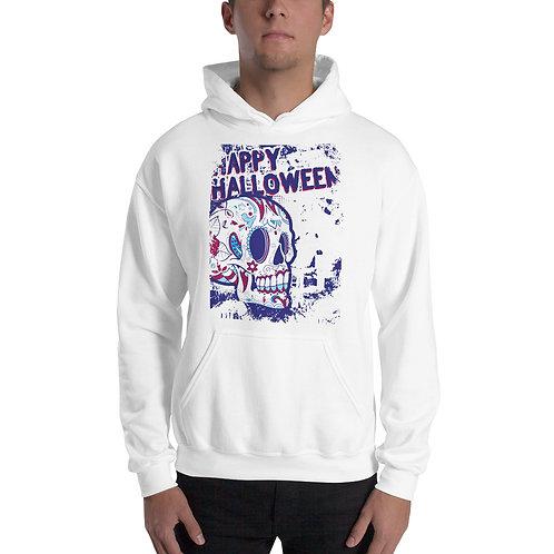 Halloween Hoodie 20