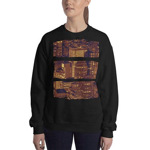 Graphic Sweatshirt 27