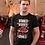 Thumbnail: Winner Winner Christmas Dinner - Unisex Tee