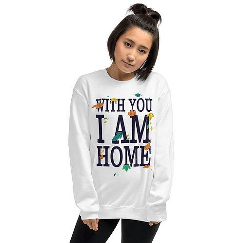 Graphic Sweatshirt 65