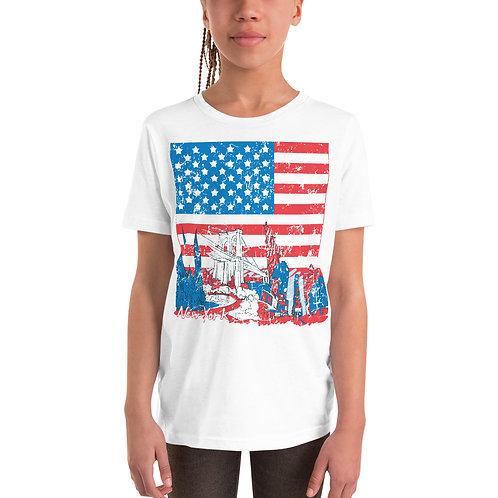 New York 1 Kids