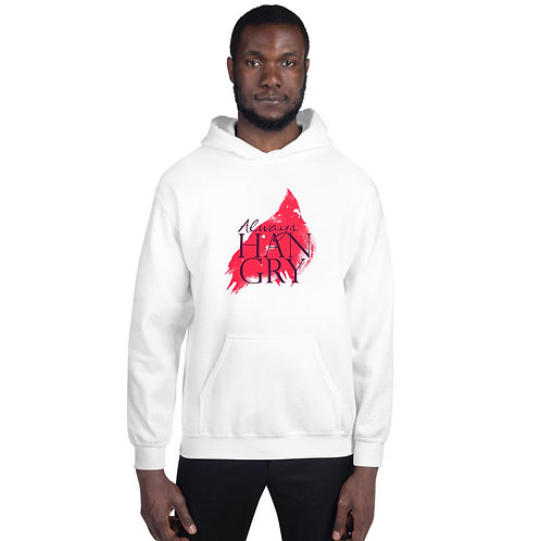 Graphic Hoodie 43