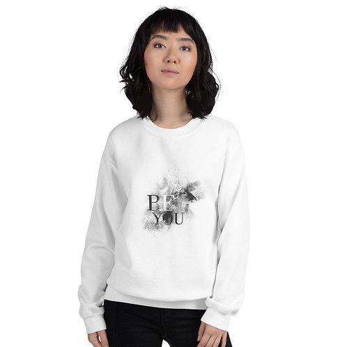 Graphic Sweatshirt 47