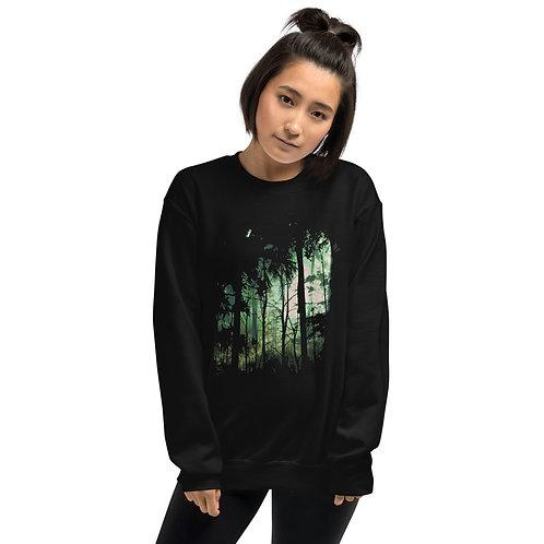 Graphic Sweatshirt 74