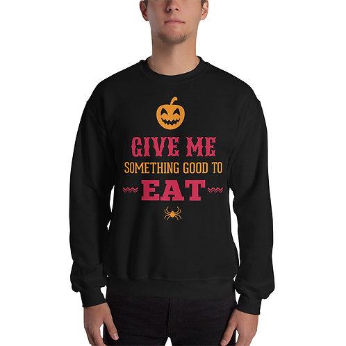 Halloween Sweatshirt 13