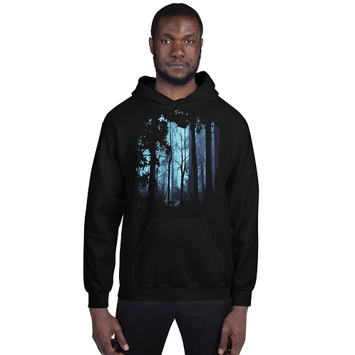 Graphic Hoodie 75