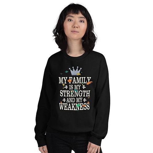 Graphic Sweatshirt 56