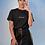 Thumbnail: You lost me - Short-Sleeve Unisex Luxury Tee