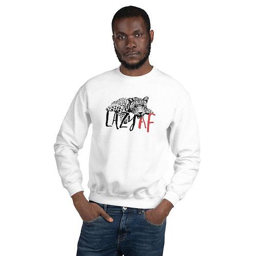 Graphic Sweatshirt 40