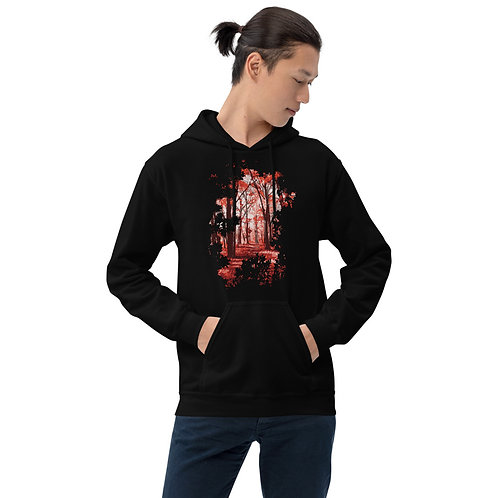Graphic Hoodie 70