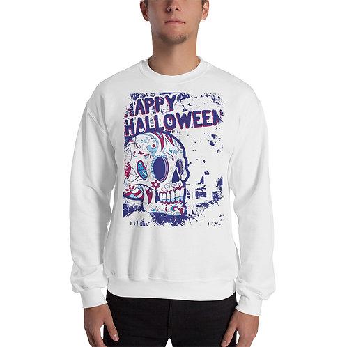 Halloween Sweatshirt 20