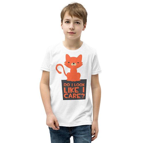 Graphic Tee 599 Kids