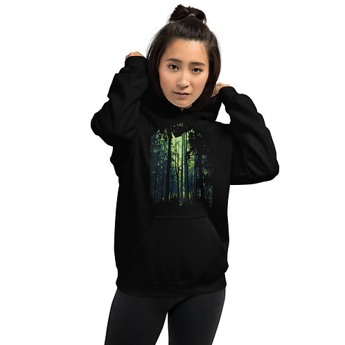 Graphic Hoodie 72