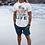 Thumbnail: Surf For Life - Unisex Tee