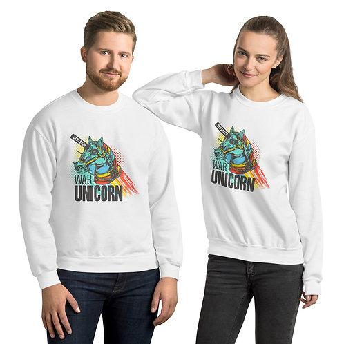 Graphic Sweatshirt 104
