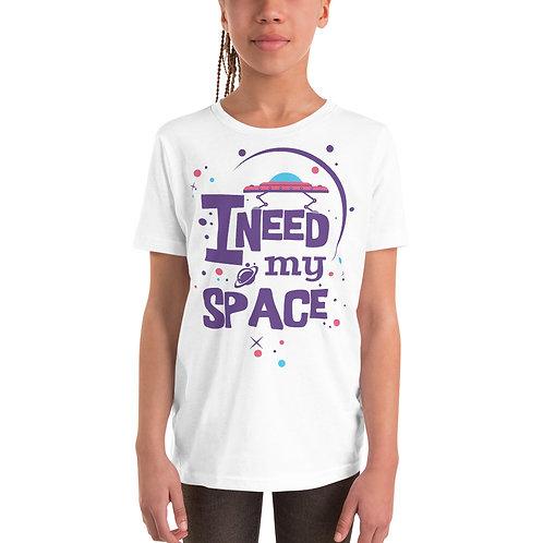 Kids Graphic Tee 98