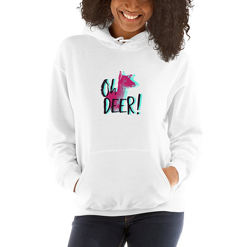 Graphic Hoodie 42