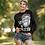 Thumbnail: Graphic Sweatshirt 7