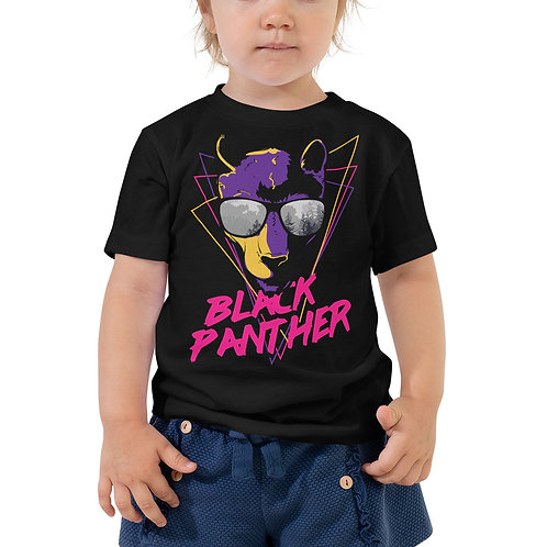 Toddler Graphic Tee 19