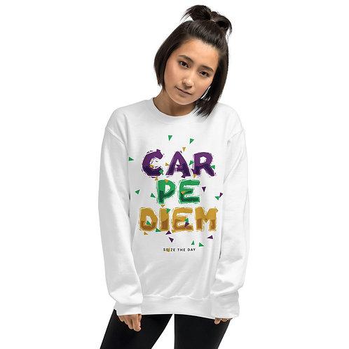 Graphic Sweatshirt 30