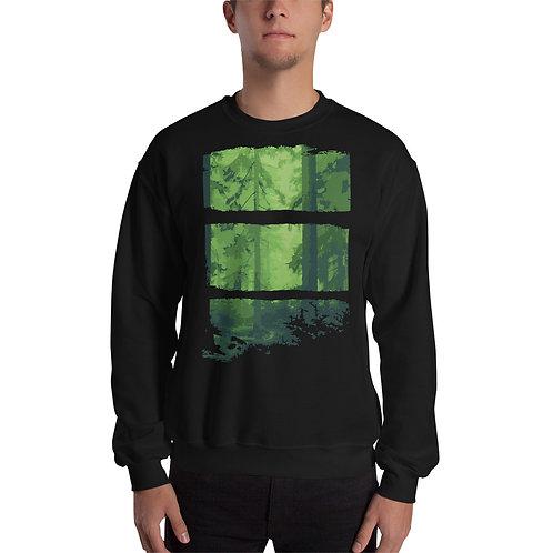 Graphic Sweatshirt 21